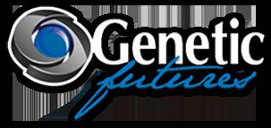 Genetic Futures
